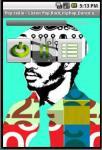 Popradio screenshot 1/1