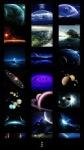 Planets Wallpapers screenshot 2/5