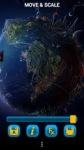 Planets Wallpapers screenshot 3/5