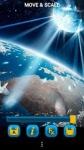 Planets Wallpapers screenshot 5/5