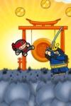 Chop Chop Ninja screenshot 1/1