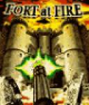 Fort At Fire screenshot 1/1