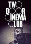 Two Door Cinema Club screenshot 1/2