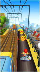 Subway Surfers By Kiloo screenshot 2/5