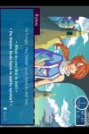 Bastion in Dream World screenshot 2/2