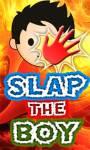 Slap The Boy screenshot 1/6