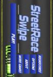 streetgame screenshot 2/3