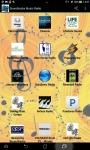 Soundtracks Music Radio screenshot 1/6