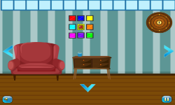 Room Escape screenshot 2/4