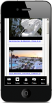 San Diego Attractions screenshot 3/4