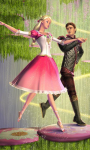 Barbie Princess Wallpapers For Android screenshot 1/6