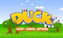 Duck Shooting Game screenshot 2/4