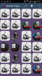 Thomas And Friends Memory Game screenshot 2/3