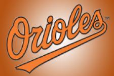 Baltimore Orioles Fan screenshot 1/3