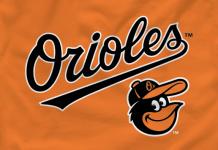 Baltimore Orioles Fan screenshot 2/3