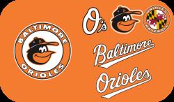 Baltimore Orioles Fan screenshot 3/3