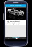 Free Car Backgrounds screenshot 3/6