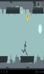 Running in Gravity screenshot 2/6
