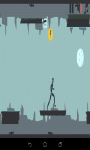 Running in Gravity screenshot 3/6