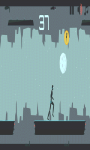 Running in Gravity screenshot 4/6