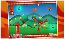 Bird Star Adventure screenshot 2/5