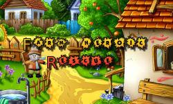 Farm Heroic Rescue Casual game Free screenshot 1/3