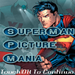 Superman Picture Mania screenshot 3/3
