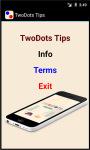 TwoDots Tips screenshot 2/4