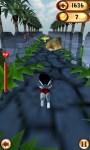 Temple Dragon Run screenshot 1/6