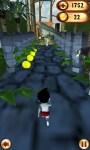 Temple Dragon Run screenshot 2/6