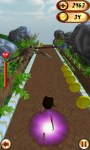 Temple Dragon Run screenshot 3/6
