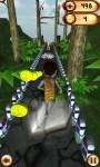 Temple Dragon Run screenshot 4/6