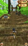 Temple Dragon Run screenshot 5/6