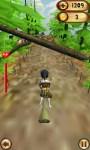 Temple Dragon Run screenshot 6/6
