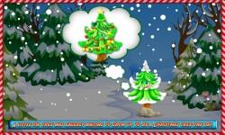 Free Hidden Object Games - The Little Tree screenshot 2/4