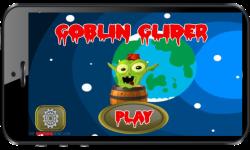 Goblin Glider screenshot 1/5