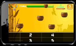 Goblin Glider screenshot 2/5