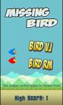 Missing Bird screenshot 1/4
