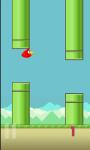 Missing Bird screenshot 3/4