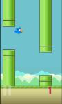 Missing Bird screenshot 4/4