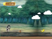 Orochimaru Ninja screenshot 2/3