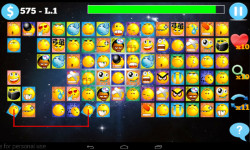 Onet Popo Emotions screenshot 3/4