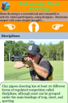 Skeet Shooting Rules screenshot 3/3