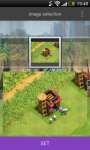 Clash of Clans Wallpaper HD screenshot 4/4