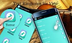Most Popular Ringtones Free screenshot 2/4