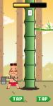 Bamboo 100 VN screenshot 1/4