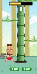 Bamboo 100 VN screenshot 3/4