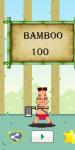 Bamboo 100 VN screenshot 4/4