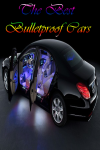 Bulletproof Cars In World screenshot 1/4
