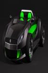Bulletproof Cars In World screenshot 2/4